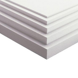 05-Global Cold Insulation Market 2016, Trends and Forecast to 2021