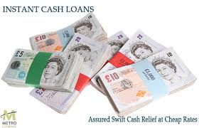 05-How Loans for Unemployed People Secure Their Finances with Ease