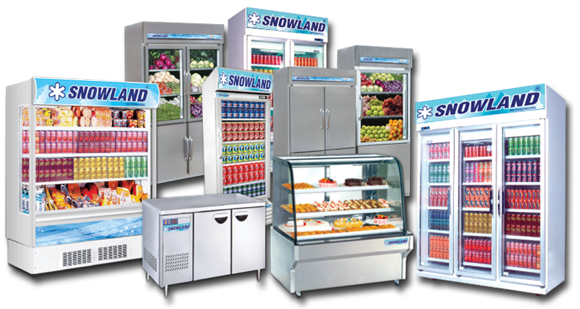05-Would Your Business Profit From Installing An Upright Display Freezer