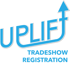 05-Uplift Your Company With Company Registration