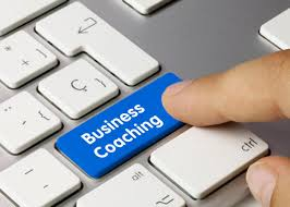 04-Business Coaching
