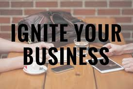 05-Igniting Your Business Spark
